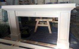coat of primer